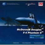 """1/72 航空自衛隊 RF-4EJ """"第501飛行隊 77-6397""""[ホビーマスター]《取り寄せ※暫定》"""