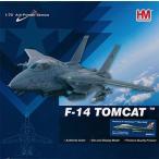 1/72 F-14A トムキャット第111戦闘飛行隊 サンダウナーズ[ホビーマスター]《取り寄せ※暫定》