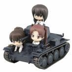 38(t)戦車B/C型 エンディングVer.全国大会時 完成品[ピットロード]《発売済・在庫品》