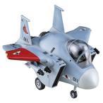 """たまごひこーき F-15C イーグル""""エースコンバット ガルム2"""" プラモデル[ハセガワ]《発売済・在庫品》"""