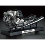 1/6 Honda CB750F エンジン プラモデル[タミヤ]《発売済・在庫品》