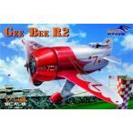 1/48 ジービー R2 レース機 プラモデル[DORA WINGS]《12月予約※暫定》
