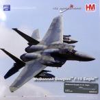 """1/72 航空自衛隊 F-15J イーグル 飛行開発実験団 """"02-8801""""[ホビーマスター]《10月予約※暫定》"""
