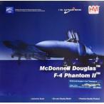 "1/72 F-4J ファントムII ""VF-84 ジョリーロジャース""[ホビーマスター]《11月予約※暫定》"