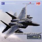 1/72 航空自衛隊 F-15J イーグル  第305飛行隊 50周年記念塗装  ホビーマスター