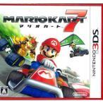 ショッピング3ds 3DS マリオカート7[任天堂]【送料無料】《発売済・在庫品》