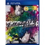 PS Vita ダンガンロンパ1・2 Reload[スパイク・チュンソフト]《発売済・在庫品》
