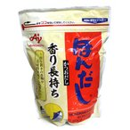 味の素 ほんだし かつおだし(袋) 1kg