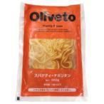 ヤヨイサンフーズ Oliveto ナポリタン 300g