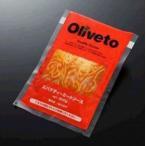 【奉仕品】ヤヨイサンフーズ Oliveto スパ・ミートソース 300g