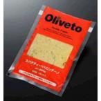 ヤヨイサンフーズ Oliveto スパ・ペペロンチーノ 280g