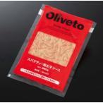 ヤヨイサンフーズ Oliveto スパゲティ・明太子 280g
