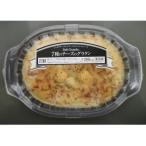 ヤヨイサンフーズ FDG7種のチーズのグラタン19 200g