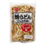 ジョイグルメ 焼うどん(醤油味) 250g