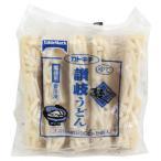 テーブルマーク 麺食房讃岐うどん 250g×5
