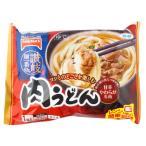 テーブルマーク 讃岐麺一番肉うどん 338g