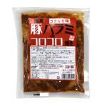 【奉仕品】大栄食品 国産豚ハラミのコロコロ焼き 200g