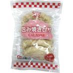 【奉仕品】MCC 包み焼きピザ(トマト&ソーセージ) 95g×5