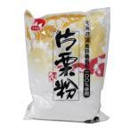 OM 片栗粉 1kg