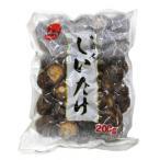 OM 中国産 椎茸足切A 200g