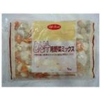 ライフフーズ 豚汁用野菜ミックス 1kg