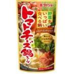 【秋冬商材】ダイショー トマトチーズ鍋 750g