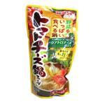 【秋冬商材】ダイショー トマトチーズ鍋スープ 750g