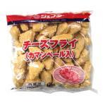 ジェフダ チーズフライ(カマンベール入) 750g(50個)