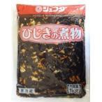 ジェフダ ひじきの煮物 1kg