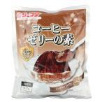 【奉仕品】ジェフダ ゼリーの素(コーヒー) 600g