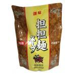 創味 創味食品 担担麺スープ(1kg)