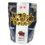 創味 創味食品 黒醤油ラーメンスープ(1kg)