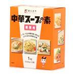 寿がきや 業務用中華スープ 1kg