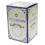 日新製糖 フランス風角砂糖(ホワイト) 1kg