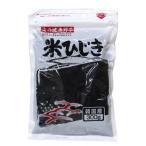 祝い海藻 韓国産米ひじき 300g