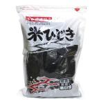 祝い海藻 韓国産米ひじき 1kg