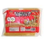 日本製粉 オーマイ あんかけスパ用スパゲッティ 4kg