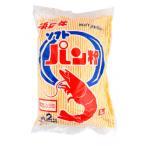 浜乙女 ソフトパン粉(菊オレンジL) 2kg