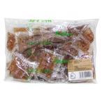 小島食品 りんごジャム 15g×40<少量在庫>