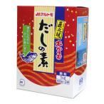 【奉仕品】マルトモ 直火焼本かつおだしの素 1kg