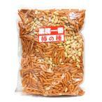 稲葉商店 業務一番 柿の種 1kg