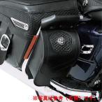 91220-98 ロードキングクラシック サドルバッグガードバッグ 右側用 【ハーレー純正カスタムパーツ】