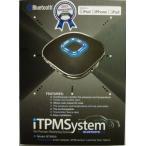 高機能タイヤ空気圧&車両情報モニタリングシステム タイヤ空気圧センサー BT6000S-A iTPMSystem