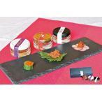 京都宝味箱/雲丹・カニなど丹後の贅沢ギフト
