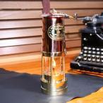 灯油ランプ 炭鉱ランプ コッパーボンネット オイルランプ 英国製 イートーマス&ウィリアムス