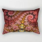 クッションカバーPaPaver Geometry Throw Pillow Case 20 X 26 Inches / 50 By 65 Cm Gift Or Decor For Teens Boys Divan Him Home Office Wedding Seat -
