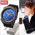 ディーゼル DIESEL 腕時計 メンズ DZ1407 DIESEL/ディーゼル DIESEL ディーゼル