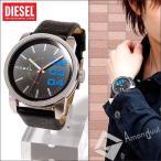 ディーゼル DIESEL  DIESEL ディーゼル腕時計 メンズ DZ1514 DIESEL/ディーゼル