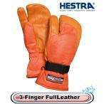 ヘストラ 2019 HESTRA 30872 3...