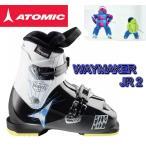 WAYMAKER JR 2 AE5010960 [2014-2015モデル]